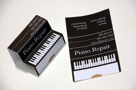 piano_repair_business_card_design