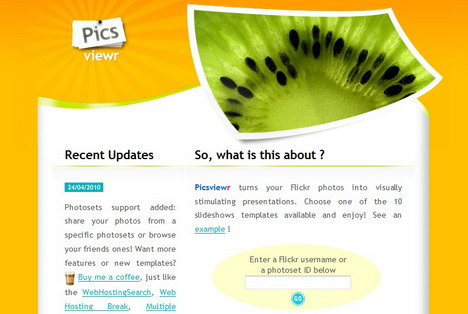 picsviewr_useful_tools_for_flickr