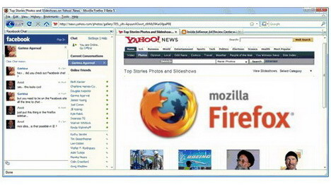 place_facebook_chat_on_firefox_sidebar