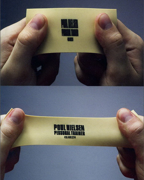 poul_nielsen_personal_trainer_business_card_design