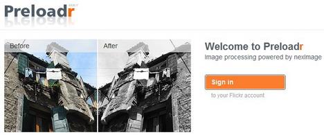preloadr_useful_tools_for_flickr