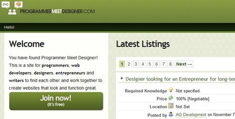 programmer_meet_designer_best_65_freelance_job_sites_for_web_designers_and_bloggers