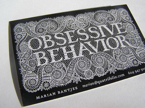 quatrifolio_business_card_design