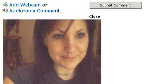 riffly_webcam_video_comments_useful_plugin_for_wordpress_comments