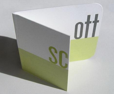 scott_business_card_design