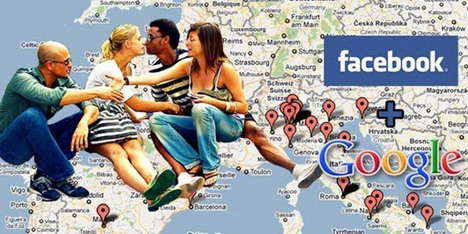 see_your_facebook_friends_on_a_world_map