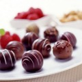 showcase_of_60_delicious_and_beautiful_chocolates