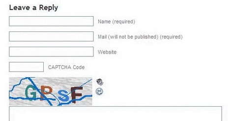 si_captcha_anti_spam_useful_plugin_for_wordpress_comments