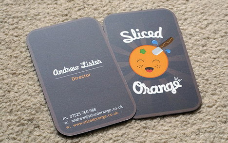 sliced_orange_business_card_design