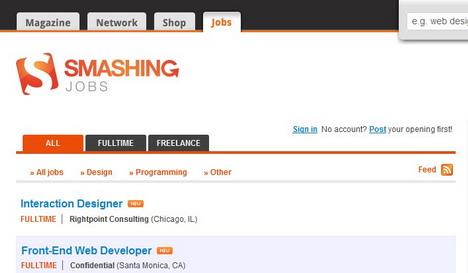 smashing_magazine_best_65_freelance_job_sites_for_web_designers_and_bloggers