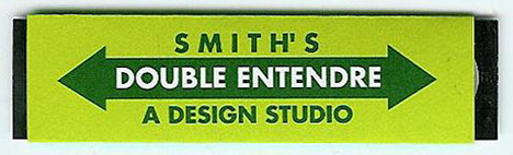 smith_design_studio_business_card_design