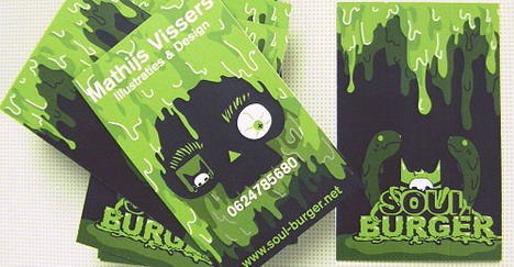soul_burger_illustraties_and_design_business_card_design