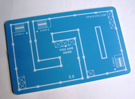 space150_business_card_design