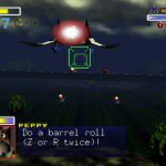 "Type ""Do a Barrel Roll"" on Google to Have a Big Surprise"