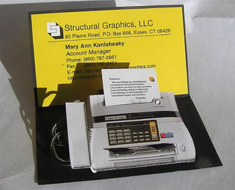 structural_graphics_business_card_design
