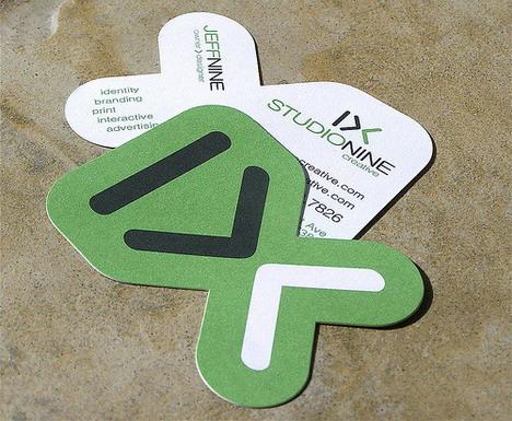 studio_nine_business_card_design