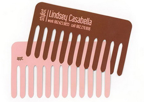 stylist_lindsey_casabella_business_card_design