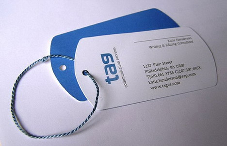 tag_communication_services_business_card_design