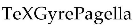 texgyrepagella_regular_font_top_50_best_fonts_for_web_design