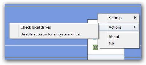 the_usb_program_best_antivirus_tools_for_usb_flash_drives