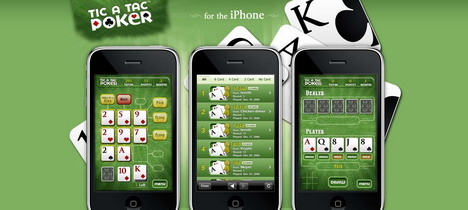 tic_a_tac_poker_green_inspired_web_design