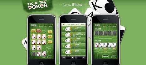 tic_a_tac_poker_green_inspired_web_design