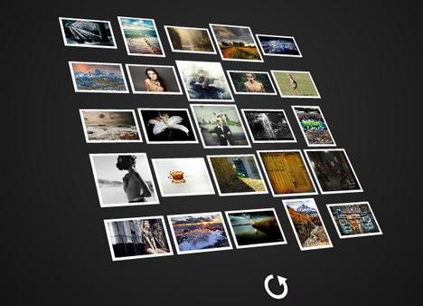 tilt_viewer_useful_tools_for_flickr
