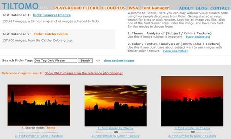 tiltomo_useful_tools_for_flickr