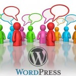 Top 35 Useful WordPress Plugins to Improve Your Comment Section