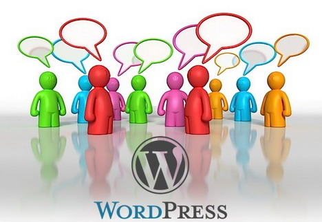 top_35_wordpress_plugins_to_improve_your_comment_section