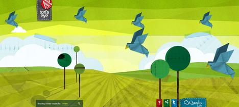 tori_s_eye_green_inspired_web_design