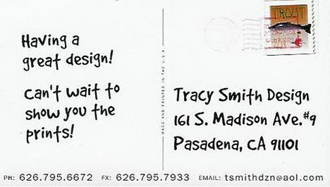 tracy_smith_design_greeting_card_business_card_design