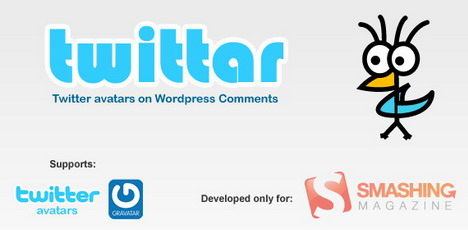 twittar_wordpress_plugin_useful_plugin_for_wordpress_comments