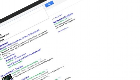 type_do_a_barrel_roll_on_google_to_spin_search_results_page