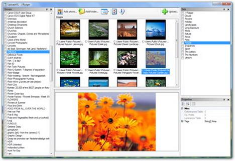 uploadrxl_useful_tools_for_flickr