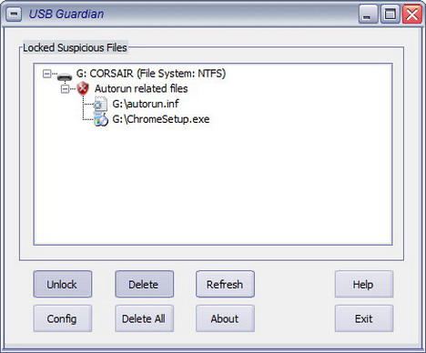 usb_guardian_best_antivirus_tools_for_usb_flash_drives