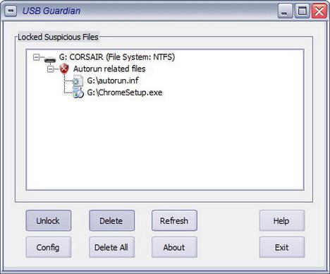 usb_guardian_best_antivirus_tools_for_usb_flash_drives