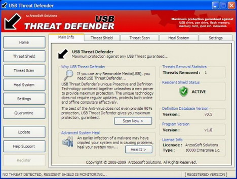 usb_threat_defender_best_antivirus_tools_for_usb_flash_drives