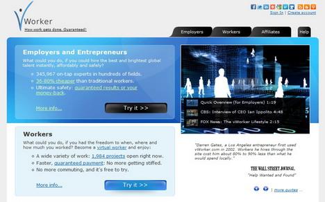 vworker_best_65_freelance_job_sites_for_web_designers_and_bloggers