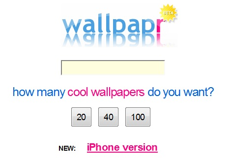 wallpapr_useful_tools_for_flickr