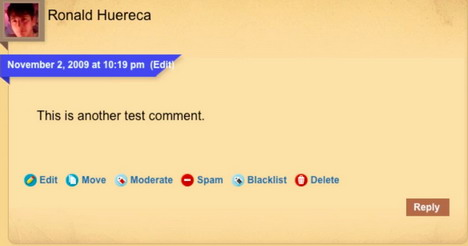 wp_ajax_edit_comments_useful_plugin_for_wordpress_comments