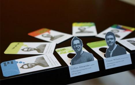 yourreactor_business_card_design