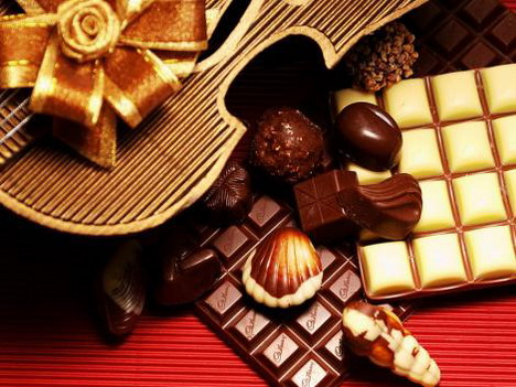 yummy_chocolate_wallpaper