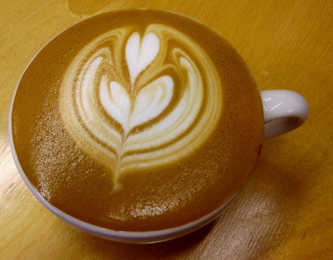 2011_nw_coffee_festival_50_beautiful_and_delicious_latte_art