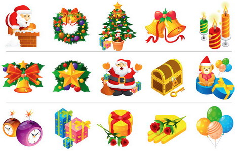 28_christmas_vector_icon_rs_best_free_christmas_icons_sets