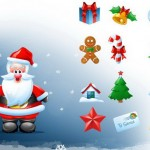 40 Best Christmas Icons Sets for Free Download