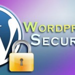 45 Best Security Plugins to Protect Your WordPress Blog