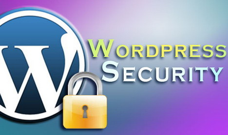 45_best_security_plugins_to_protect_your_wordpress_blog