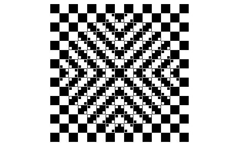 a_bulge_best_optical_illusion