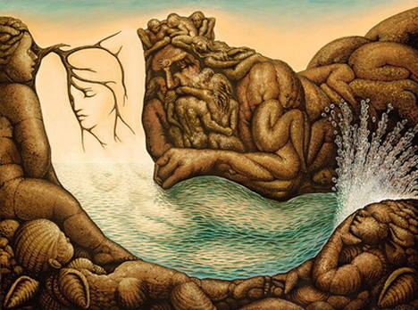 absent_of_a_mermaid_best_optical_illusion
